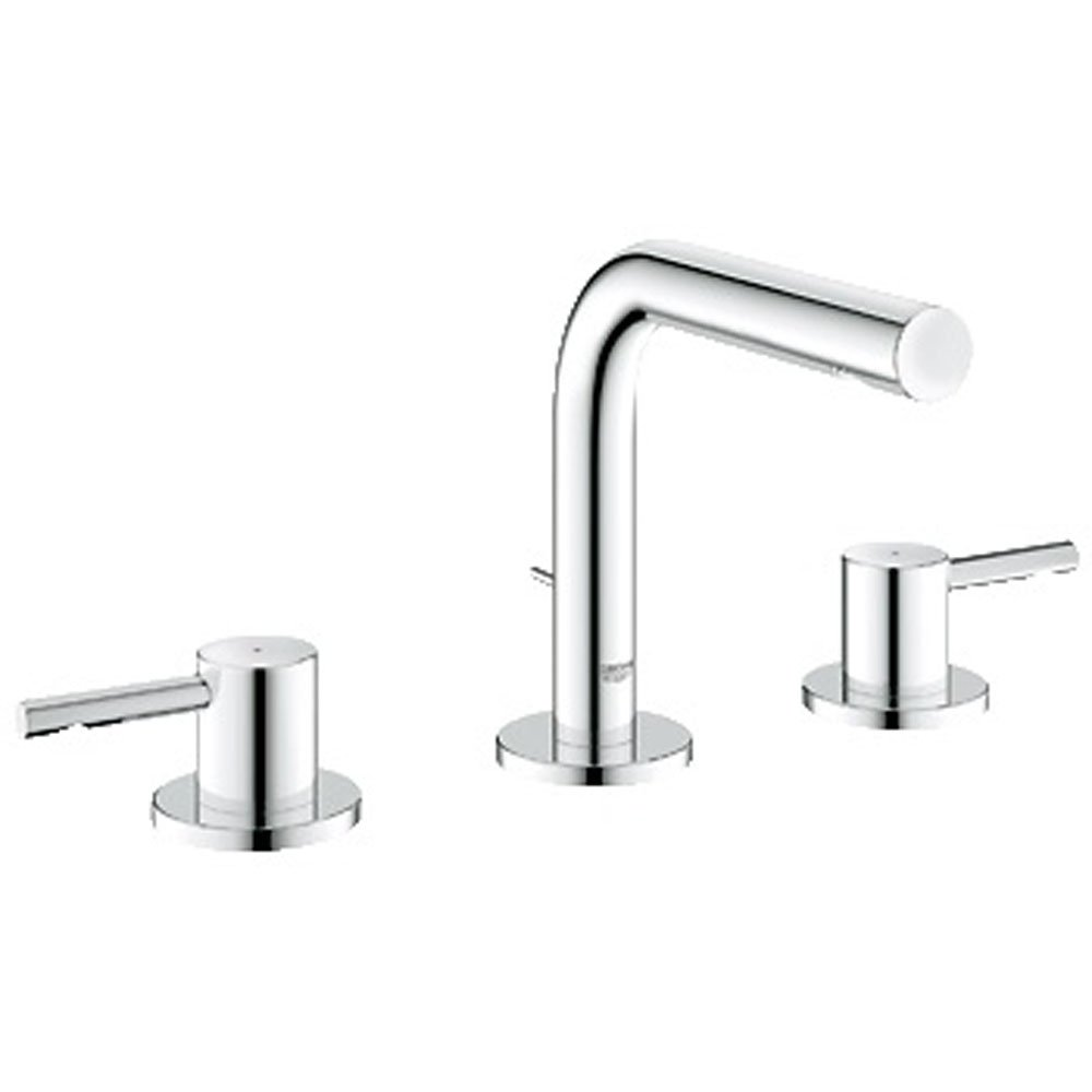 closeout bathroom faucets mobroi com