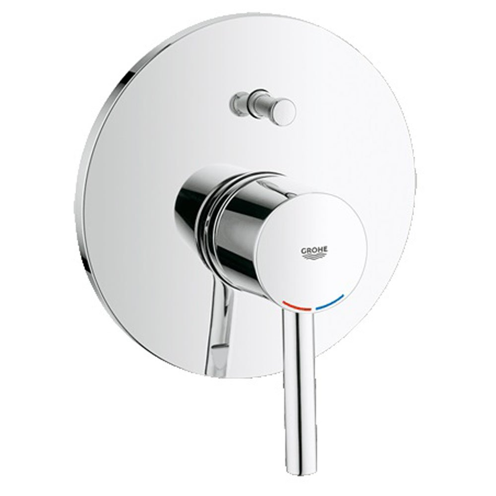 Grohe bathroom accessories - Grohe Bathroom Accessories Bathroom