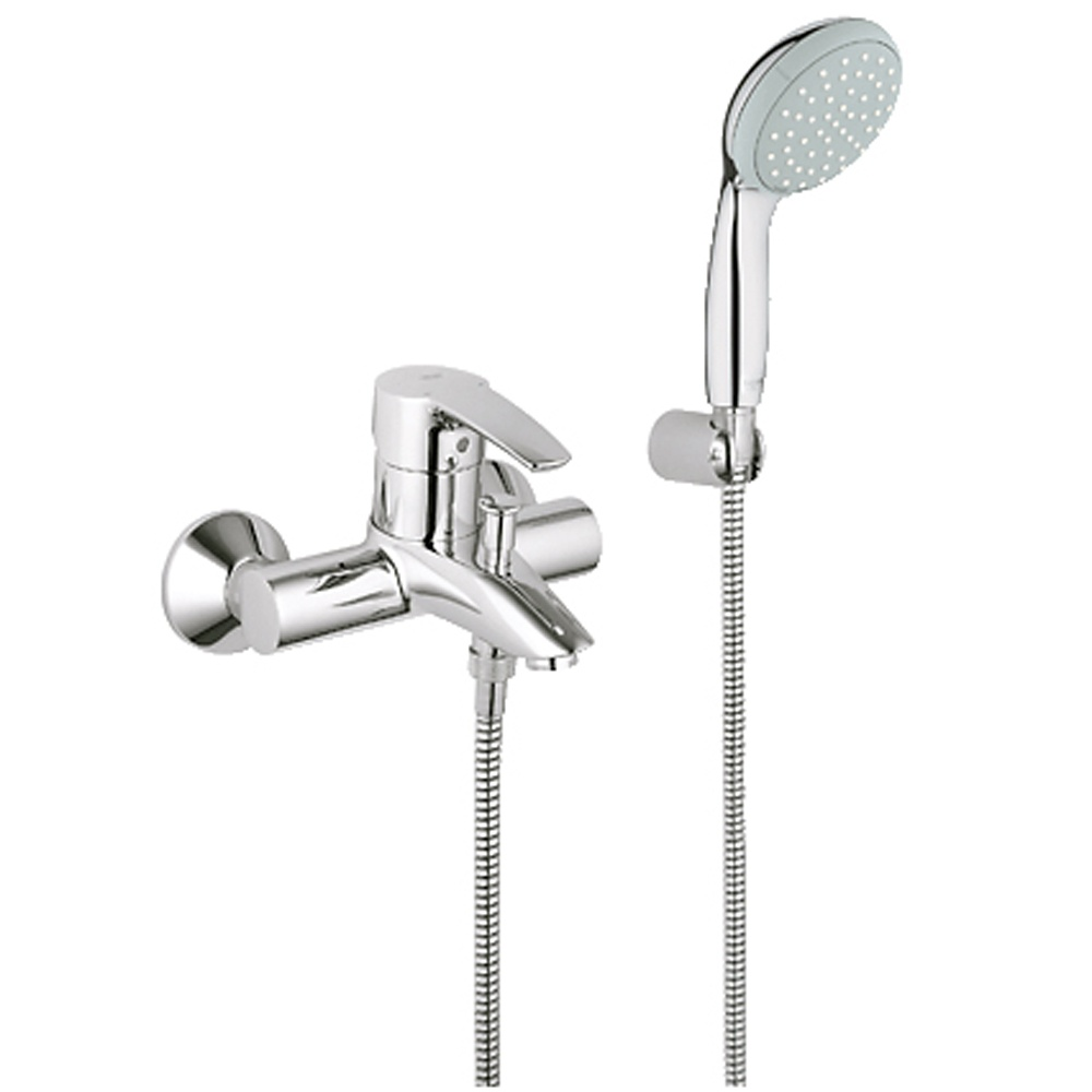 100 bath shower mixer taps uk bath shower mixer kits bath bath shower mixer taps uk grohe bath shower mixer taps bathroom taps grohe eurosmart