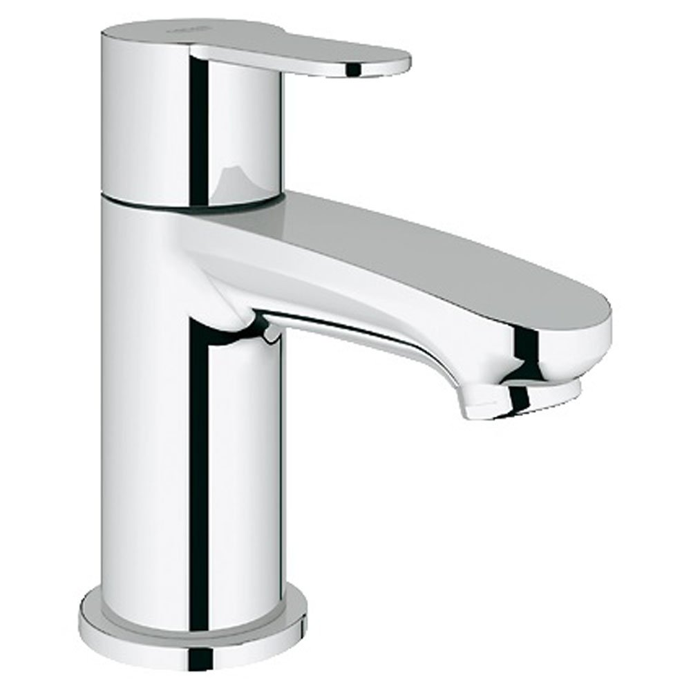 Hansgrohe Bathroom Fittings - Grohe