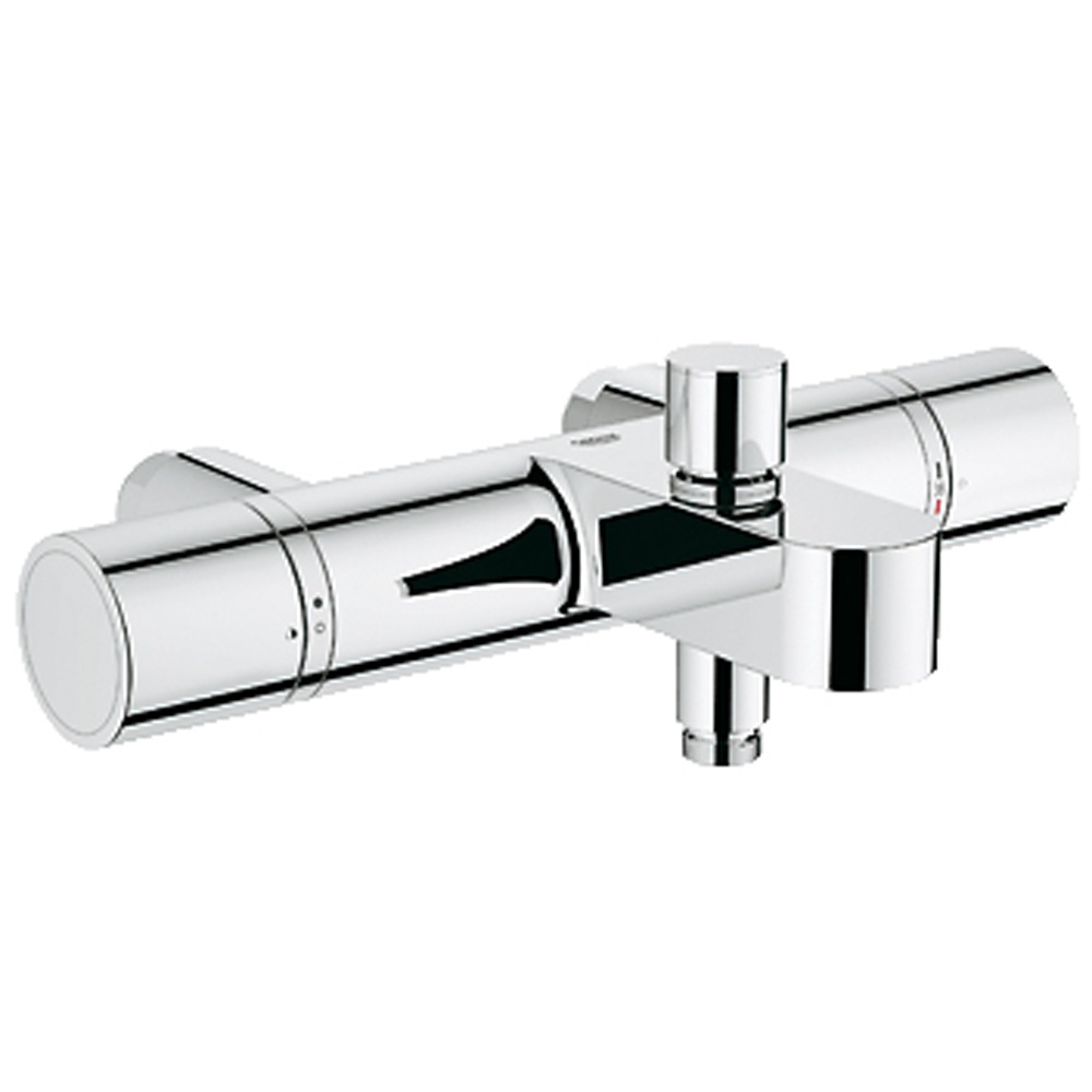 all grohe view all shower valves only view all grohe shower