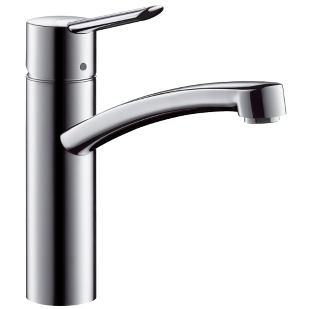 moen faucets at faucetcom 2017 2018 cars reviews kitchen faucet great deals on home renovation materials
