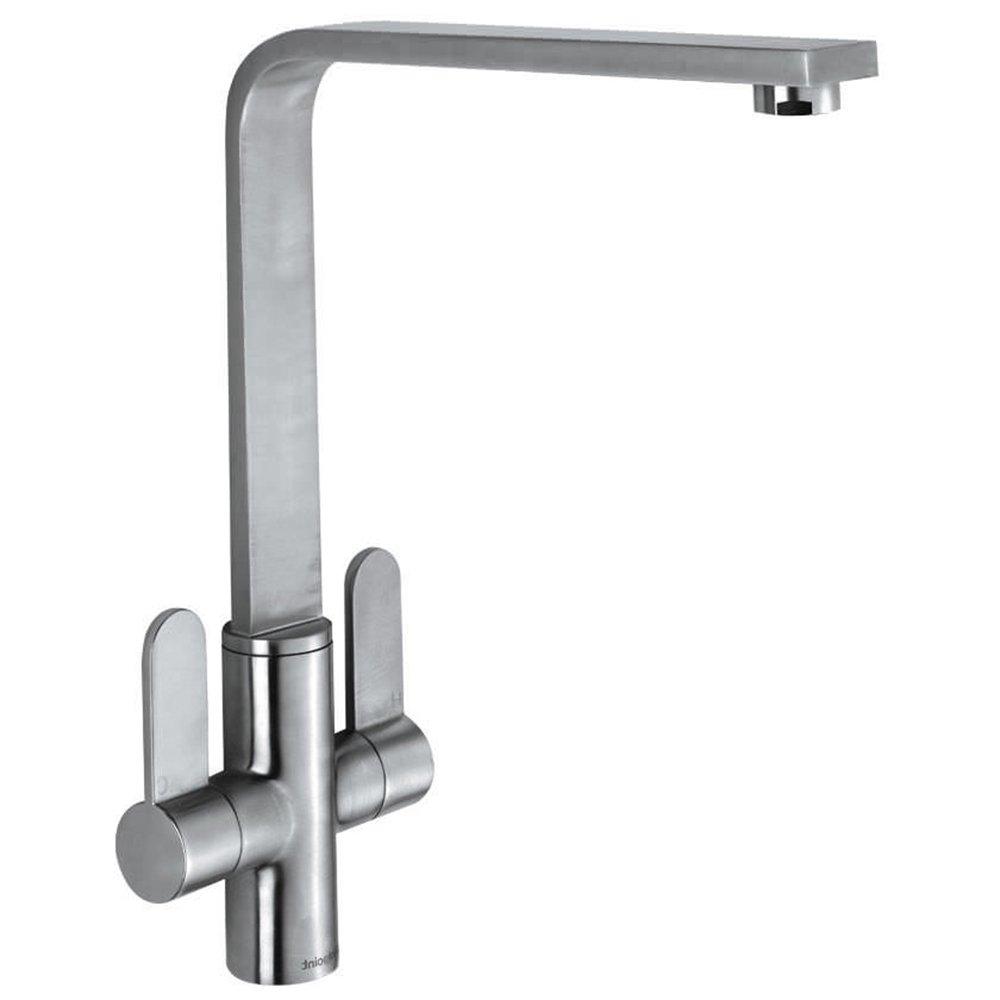 Quality Sinks And Taps Taps UK - Kitchen sink taps uk