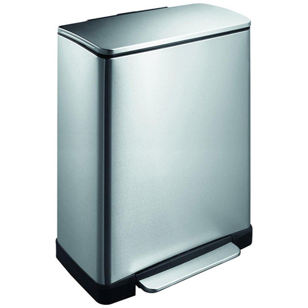 Kitchen Waste Bins Uk Pull Out Kitchen Waste Bin With Swing LidWaste ...