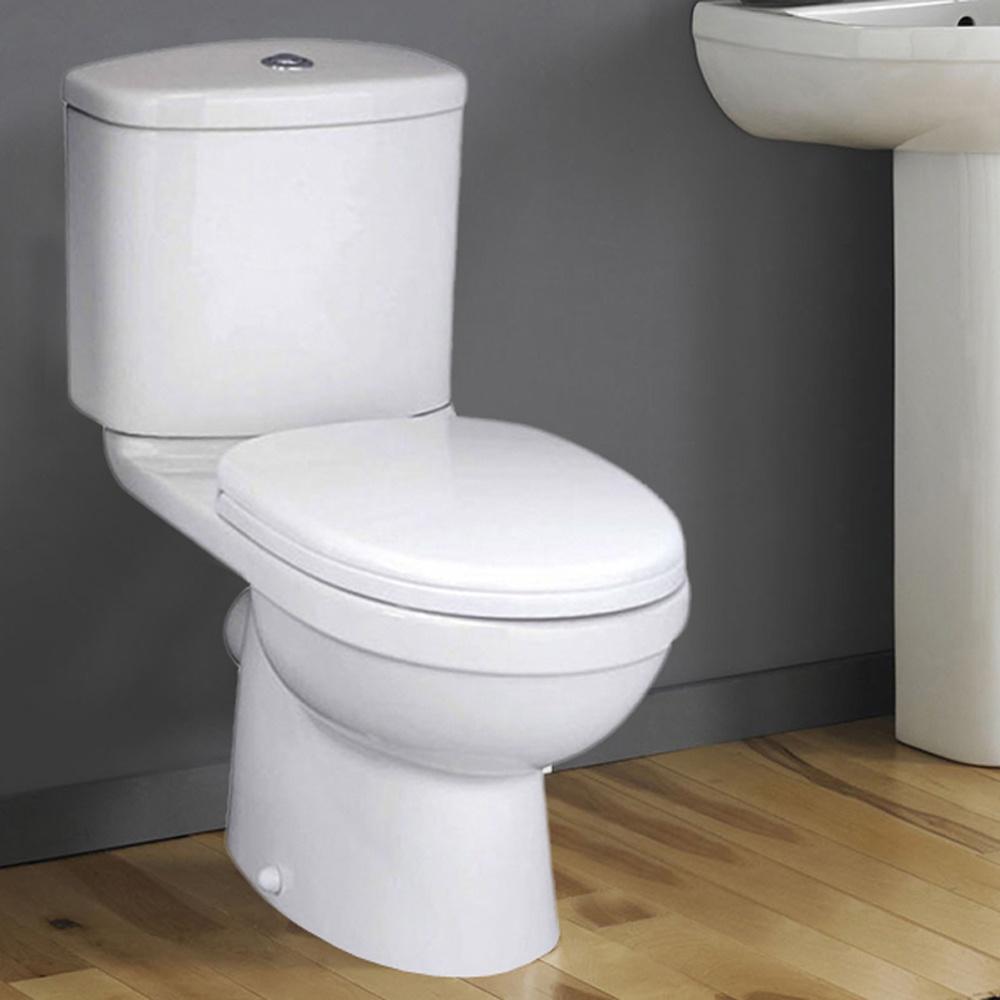 Bathroom Makeovers Gold Coast bathroom toilet perth bathroom and kitchen gold coast bathroom