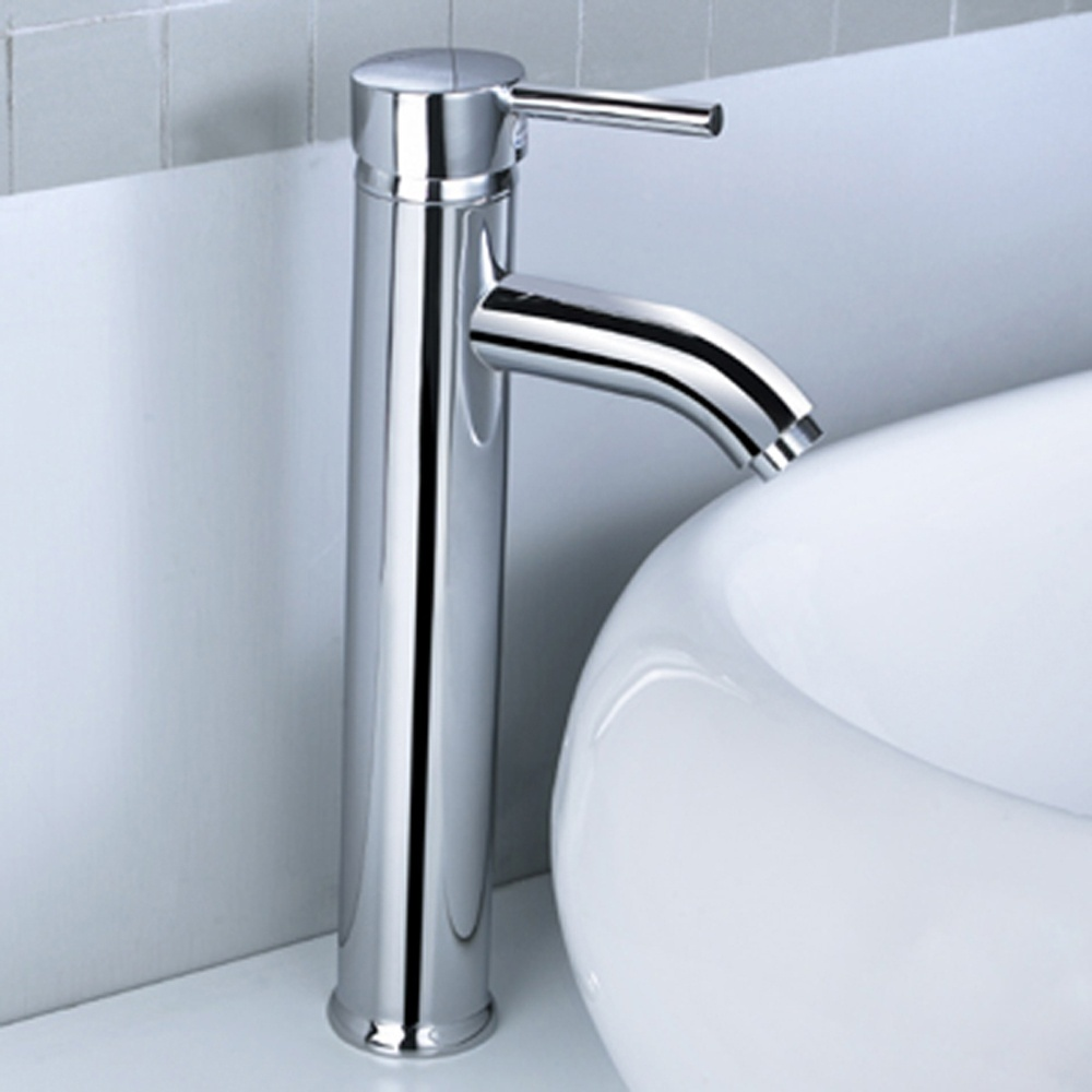 View all basin taps view all tall basin mixer taps view all