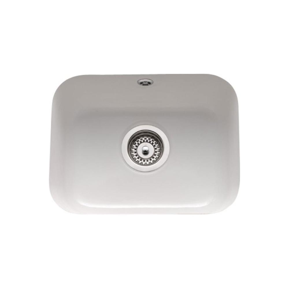 ... ? View All Undermount Sinks ? View All Kohler Undermount Sinks
