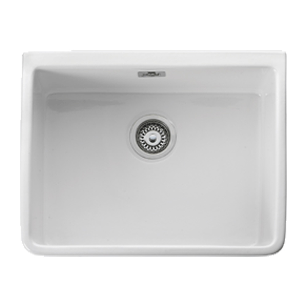 Ceramic Kitchen Sink : Sinks ? View All Belfast & Butler Sinks ? View All Leisure Sinks ...