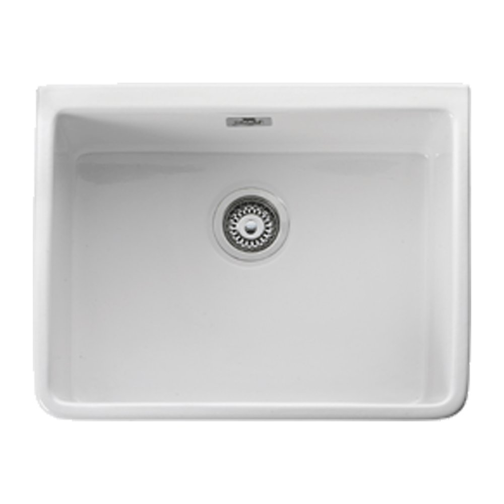 Belfast Kitchen Sink : Sinks ? View All Belfast & Butler Sinks ? View All Leisure Sinks ...