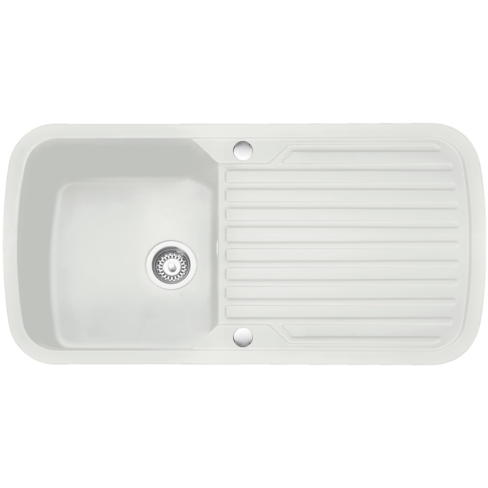 ... Sinks ? View All 1.0 Bowl Sinks ? View All Leisure Sinks 1.0 Bowl
