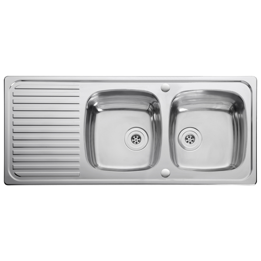 Kitchen sink top view png - Kitchen Sink Top View Gallery