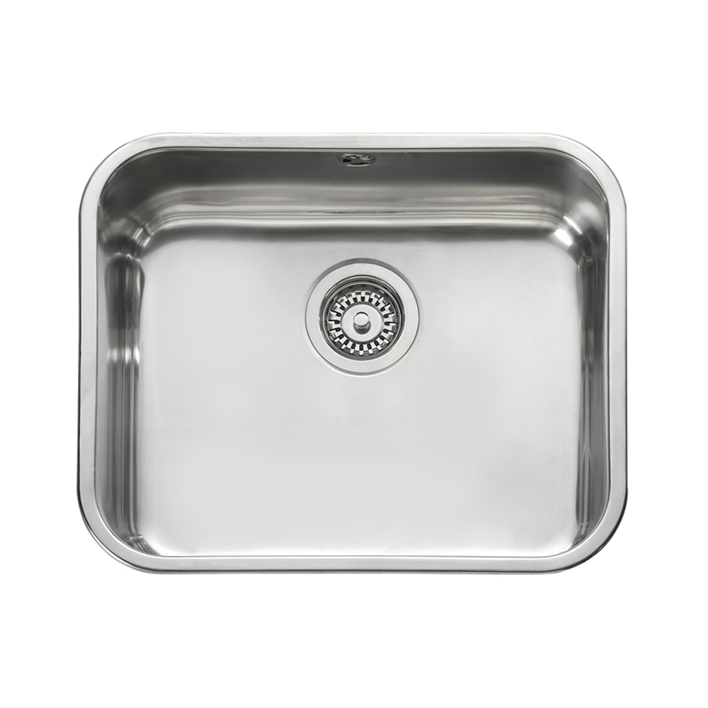 ... sinks view all 1 0 bowl sinks view all leisure sinks 1 0 bowl sinks