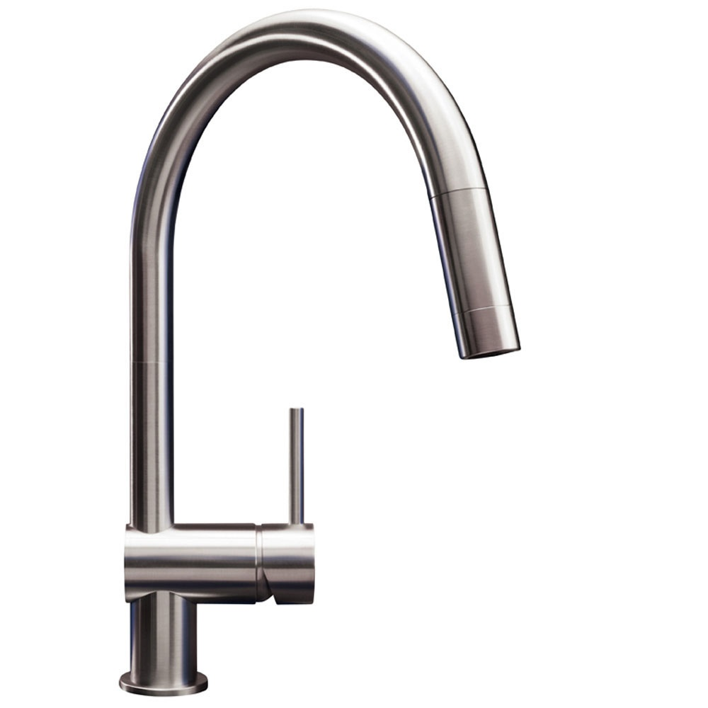 Franke Vela Sink : View All MGS ? View All Single Lever Taps ? View All Stainless ...