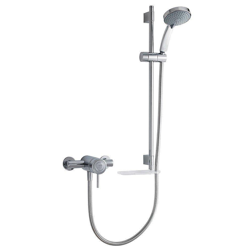 28 mira thermostatic bath shower mixer mira miniduo ev mira thermostatic bath shower mixer mira element slt ev chrome thermostatic exposed mixer