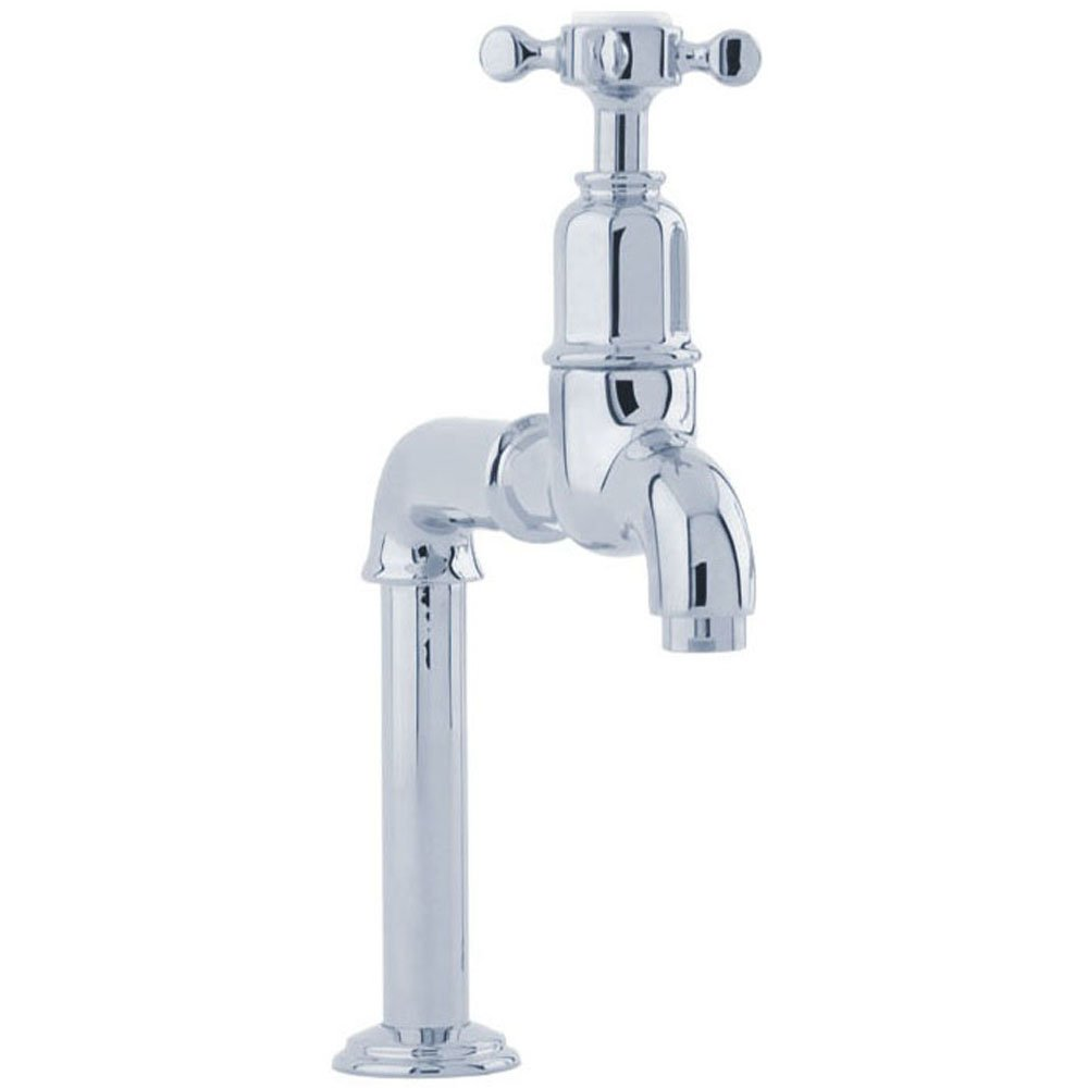 Perrin And Rowe Kitchen Faucet Perrin Rowe Low Pressure Taps