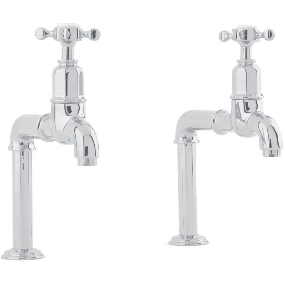 Perrin And Rowe Kitchen Faucet Perrin And Rowe Kitchen Sinks And Taps Delivered By Taps Uk
