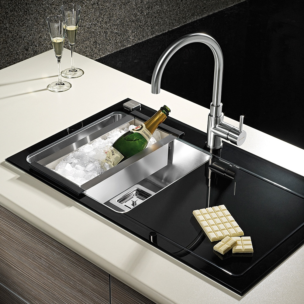 view all 1 0 bowl sinks view all pyramis 1 0 bowl sinks
