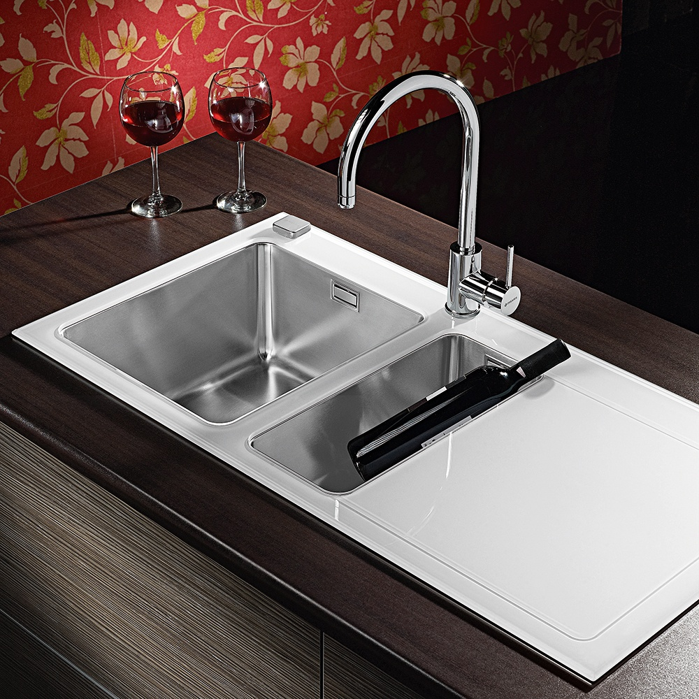 Jetted laundry sink befon for view all 15 bowl sinks view all pyramis 15 bowl sinks workwithnaturefo