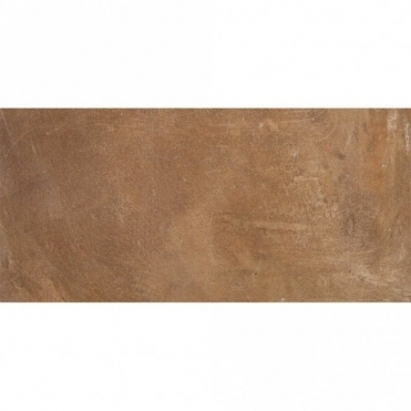 RAK Cementina Brown 300x600 Matt Porcelain Tiles (6 Tiles 1.08m²)