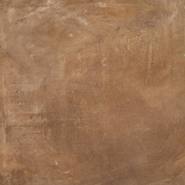 RAK Cementina Brown 600x600 Matt Porcelain Tiles (4 Tiles 1.44m²)