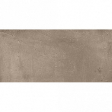 RAK Cementina Mud Grey 300x600 Matt Porcelain Tiles (6 Tiles 1.08m²)
