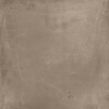 RAK Cementina Mud Grey 600x600 Matt Porcelain Tiles (4 Tiles 1.44m²)