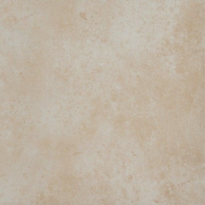 RAK Coheba Beige 400x400 Lapatto Ceramic Tiles (10 Tiles 1.6m² ...