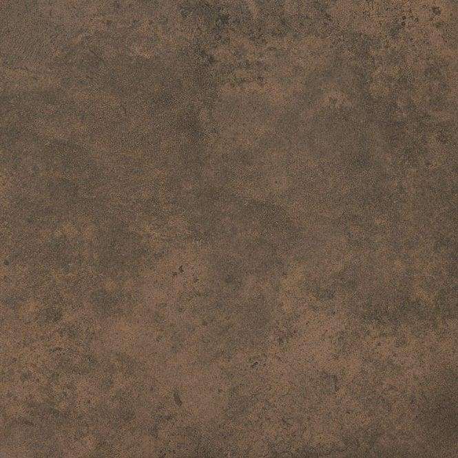 RAK Coheba Brown 400x400 Lapatto Ceramic Tiles (10 Tiles 1.6m² ...