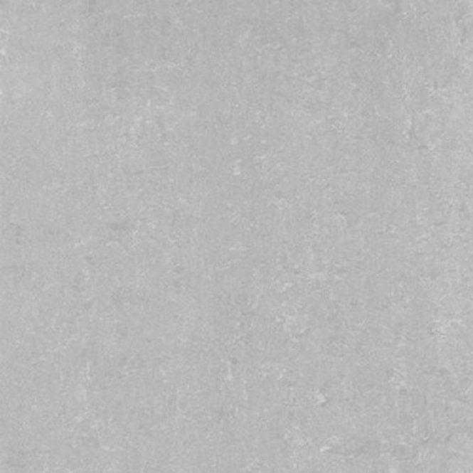 Cute 2 X 4 Ceiling Tiles Tiny 3 X 6 Beveled Subway Tile Square 3X3 Ceramic Tile 3X6 Travertine Subway Tile Young 3X6 White Glass Subway Tile Gray4X4 Ceramic Tile Home Depot RAK Lounge Light Grey 600x600 Polished Porcelain Tiles (4 Tiles ..