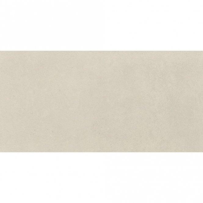 Rak Surface 2 0 Off White 300x600 Matt Porcelain Tiles 6 1 08m²