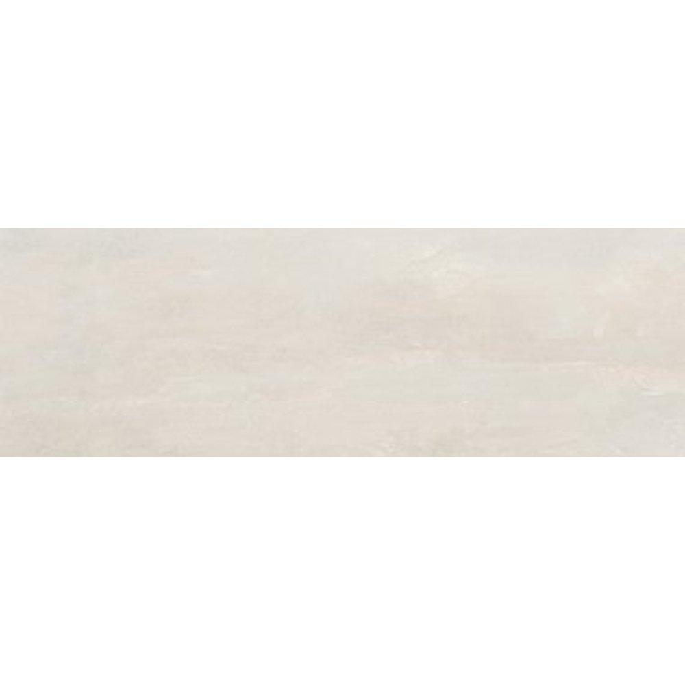 Rak floor tiles choice image tile flooring design ideas rak floor tiles image collections tile flooring design ideas british ceramic tile stockists gallery tile flooring dailygadgetfo Gallery
