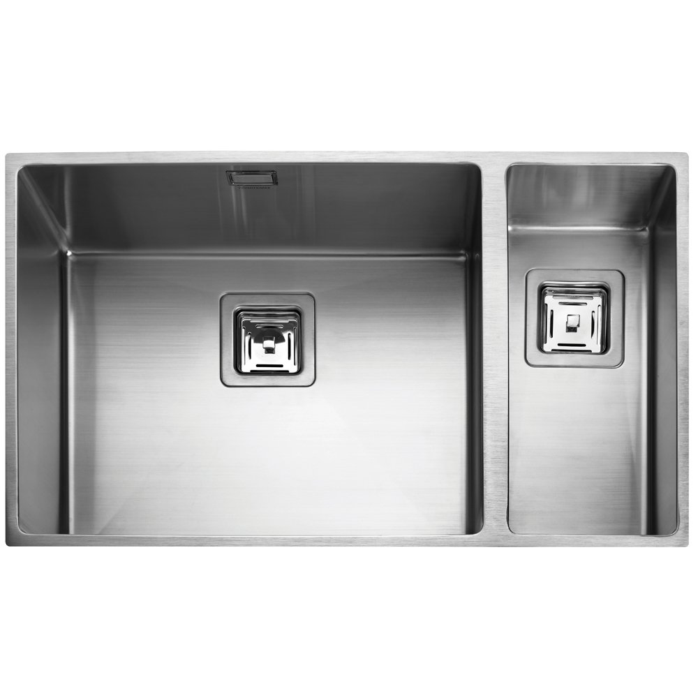 Best Rated Stainless Steel Sinks : ... ? View All Undermount Sinks ? View All Undermount Kitchen Sinks