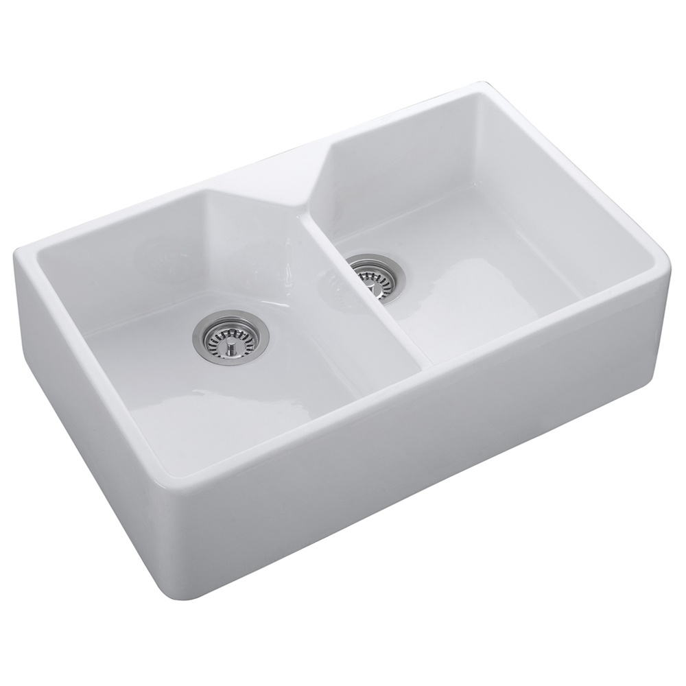 ... Belfast & Butler Sinks ? View All Rangemaster Belfast & Butler Sinks