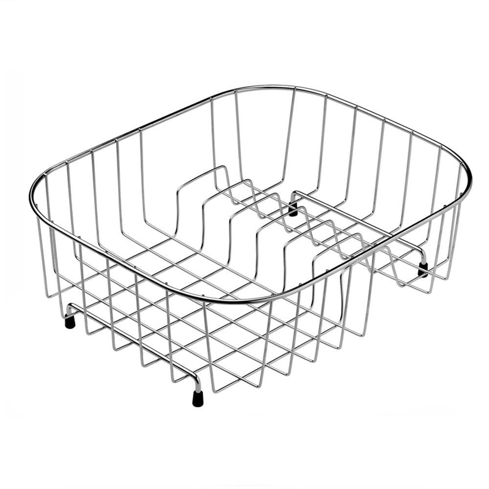 Kitchen Sink Accessories Basket franke sink basket ~ befon for .