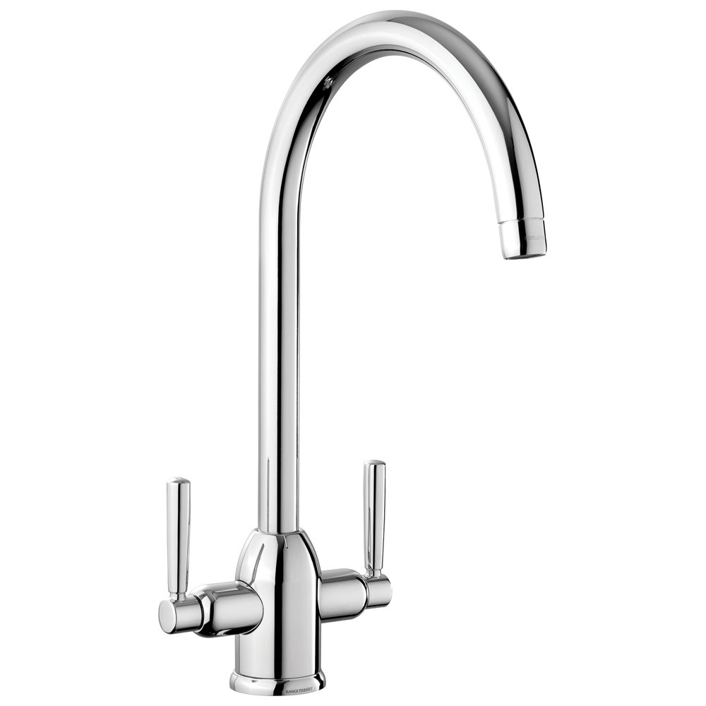 Rangemaster Kitchen Sinks and Taps | Available From Taps UK