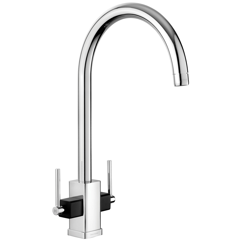 Outstanding  ‹ View All Twin Lever Taps ‹ View All White & Coloured Taps 1000 x 1000 · 61 kB · jpeg