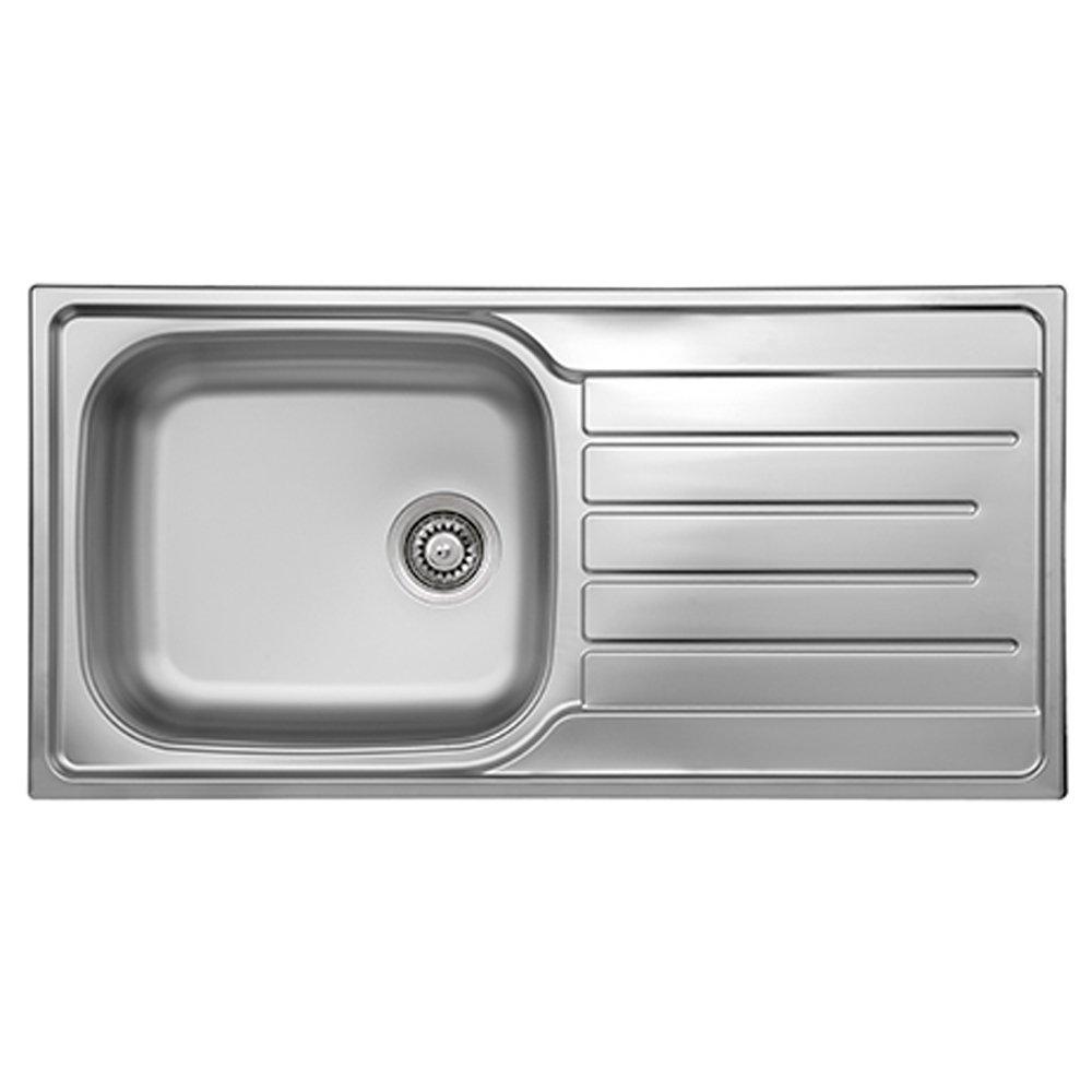 ... all reginox view all 1 0 bowl sinks view all reginox 1 0 bowl sinks
