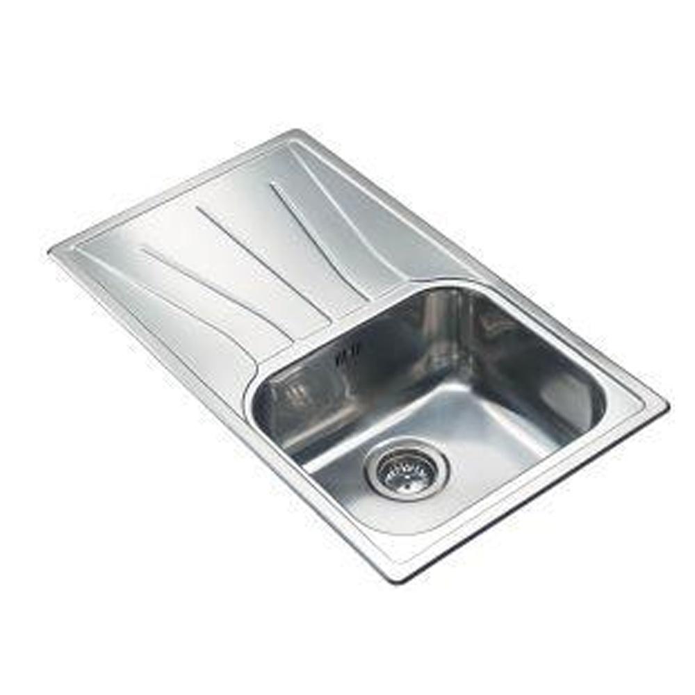 Reginox Sinks : View All Reginox ? View All 1.0 Bowl Sinks ? View All Reginox 1.0 ...