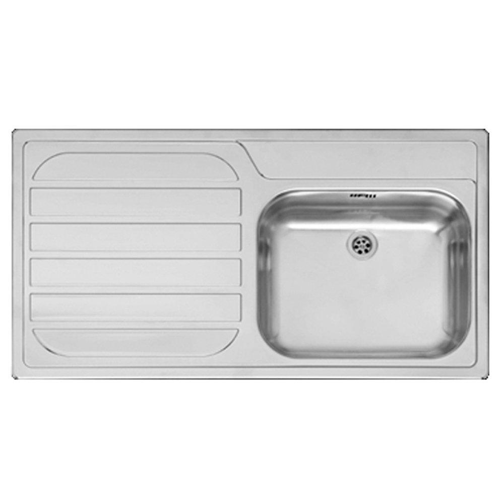 Reginox Sinks : ... all reginox view all 1 0 bowl sinks view all reginox 1 0 bowl sinks