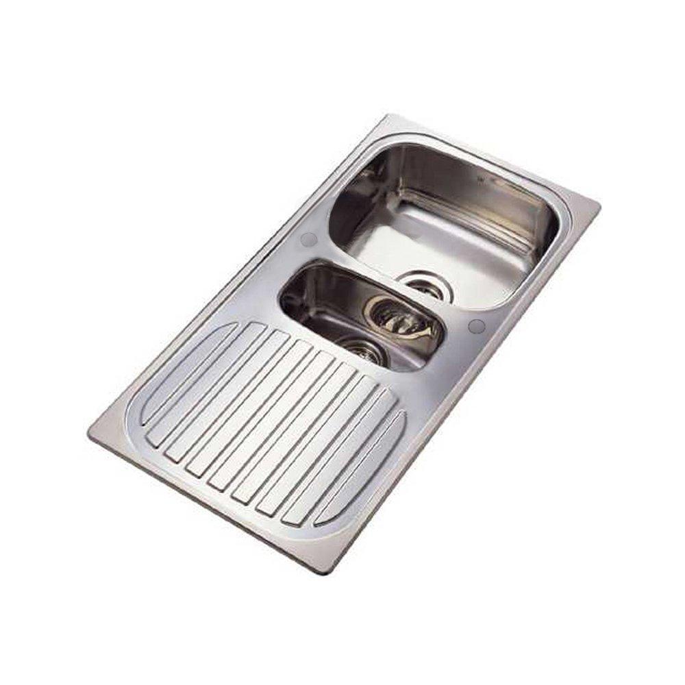 Reginox Sinks : ... all reginox view all 1 5 bowl sinks view all reginox 1 5 bowl sinks