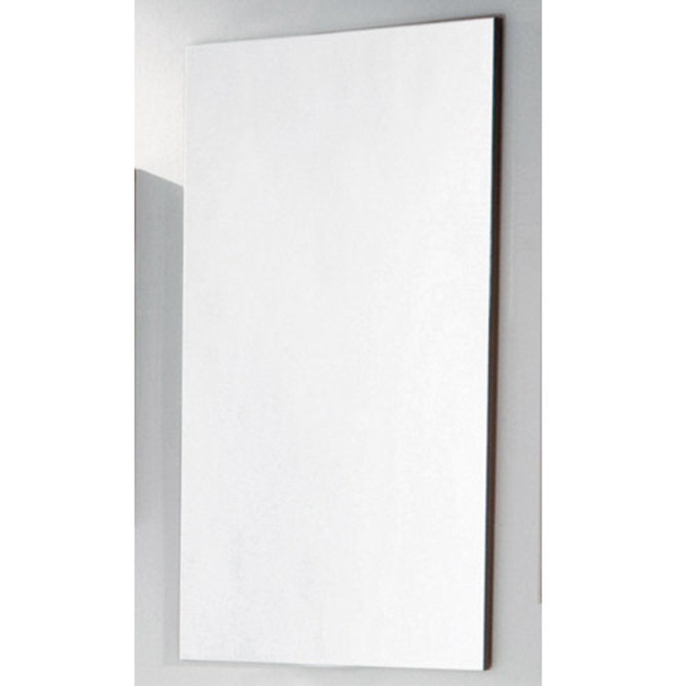 wall mounted bathroom cabinet 1th basin side cabinet shelf mirror