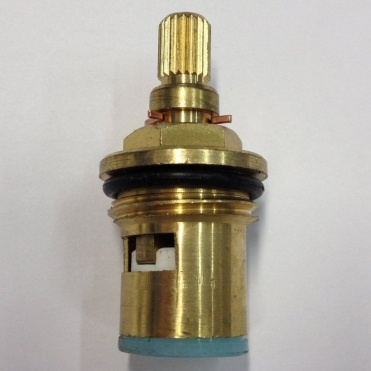 Replacement Cold Tap Cartridge Valve For B6008 & B6008bs