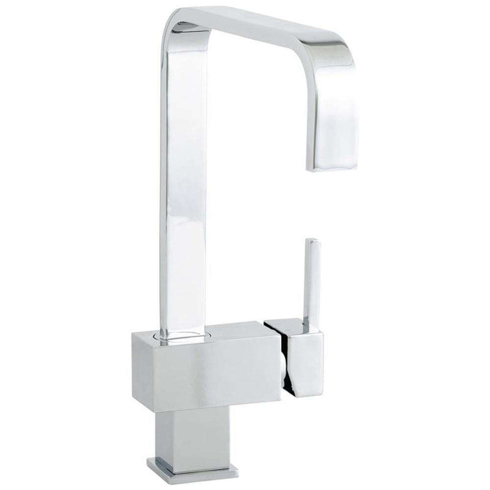 ... All Granite Kitchen Sinks ? View All Schock Granite Kitchen Sinks