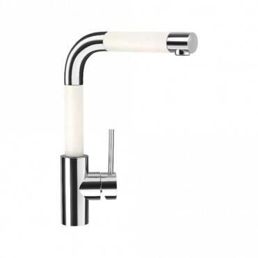 White Kitchen Tap white kitchen taps | taps uk