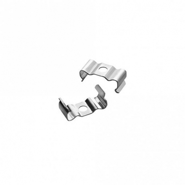 Sensio  2 x Additional Mounting Brackets for Recess/Surface Mounted Profile SE981050