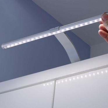 Sensio Asta HD LED 24V Over Cabinet Light Cool White SE9015HDCW ...