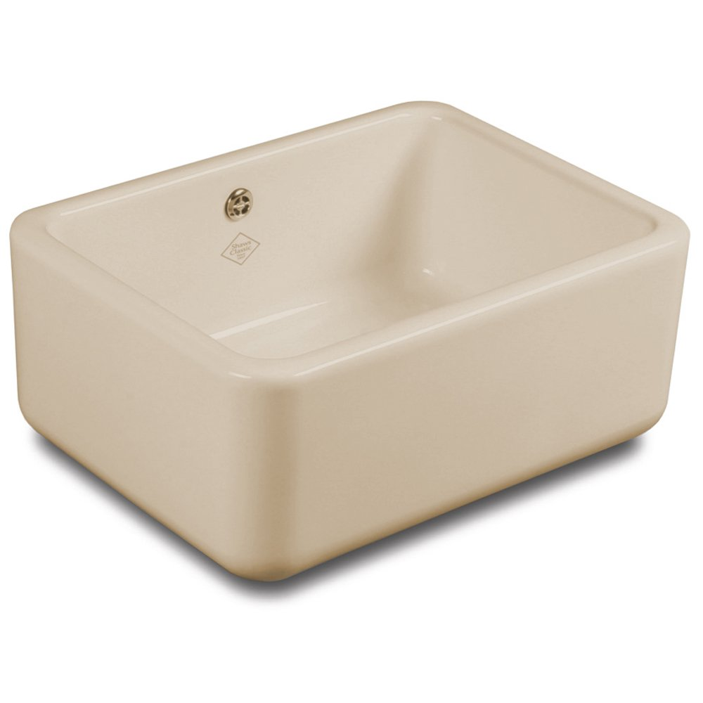 Butler Sink : ... view all belfast butler sinks view all shaws belfast butler sinks