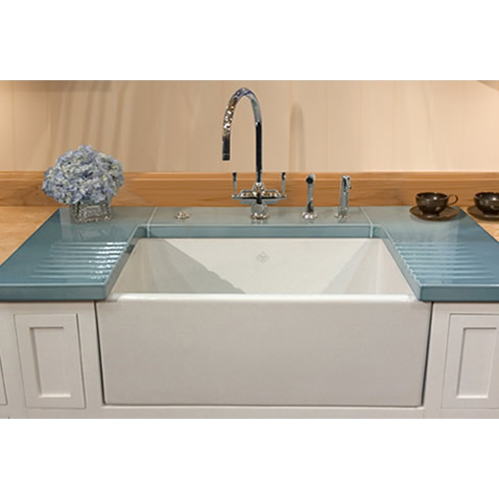 Ceramic Kitchen Sink : ... All Belfast & Butler Sinks ? View All Shaws Belfast & Butler Sinks