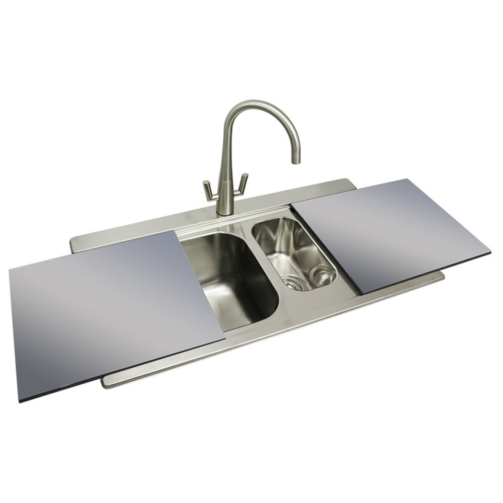 ... steel kitchen sinks view all smeg stainless steel kitchen sinks