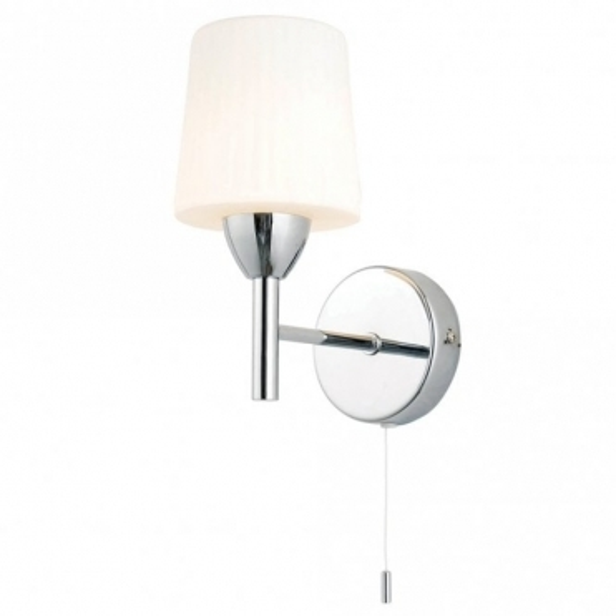 Spa Bathroom Lighting Tapsuk Online Today